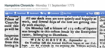 1775 copy 3