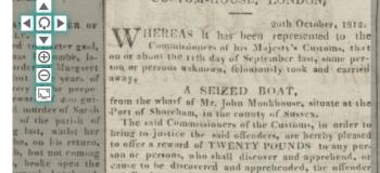1812 copy 2