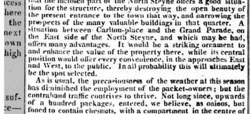 1818 copy