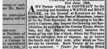 1823 copy 2