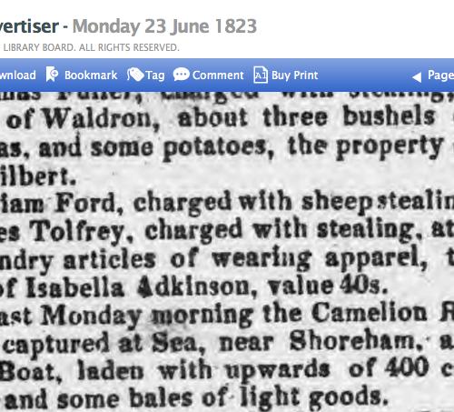 1823 copy