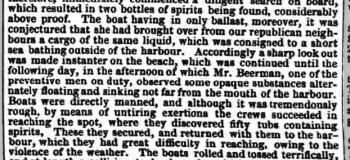 1849f 2nd June Hampshire Advertiser