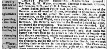 1852je