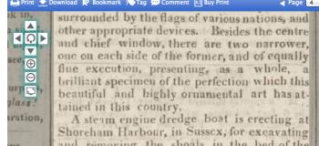 1818 copy 3