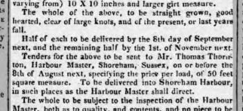1837b 31st July SA