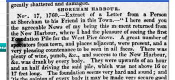 1842hh reprinting a 1760 report