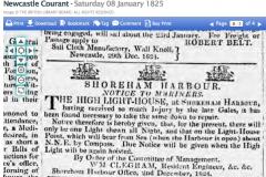 1825ab copy