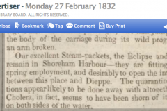 1832e