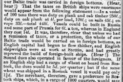 1841jg 27th October Bury Post