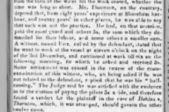 1842ba 7th Feb SA copy