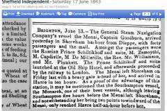 1843f