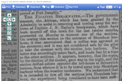 1845kh REPORT FROM BRIGHTON
