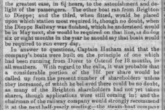 1847gf 24th July London Standard