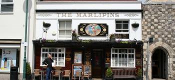 -38 The Marlipins (1)
