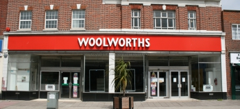 -56 - 58 Woolworths