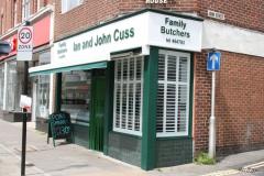 -54 Ian & John Cuss Butchers (1)