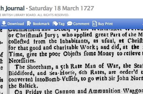 1727 copy