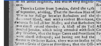 1731 copy