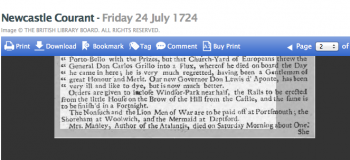 1724 copy