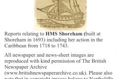 1 HMS Shoreham