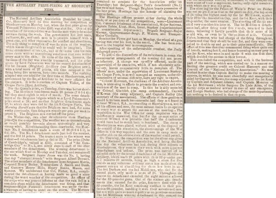 1865 8 aug
