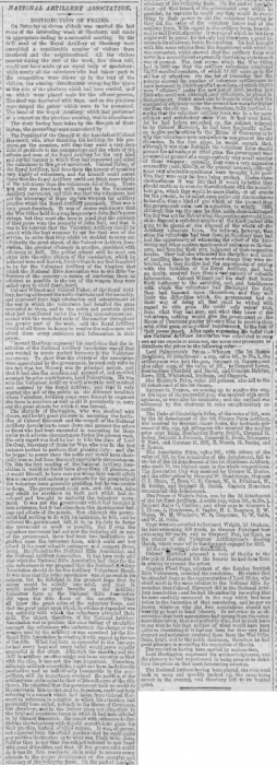 1865x The Standard 7th August 1865