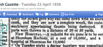 1856d