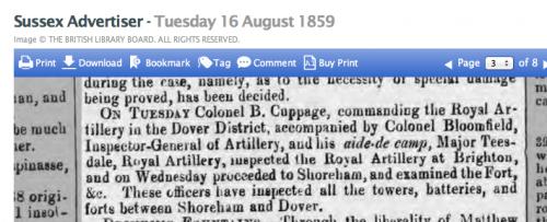 1859hb 16th August SA
