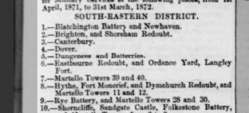 1872 18th Feb