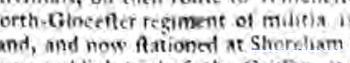 1799 2nd May Bath Chronicle