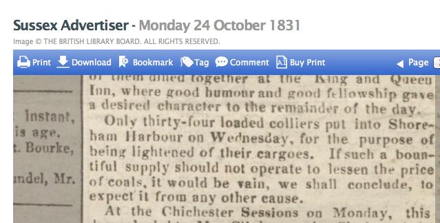1831j