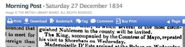1834i