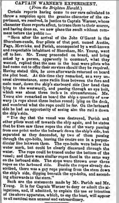 1844hd 31st July Freemans Journal