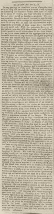 1850gc 27th July Westmorland Gazette