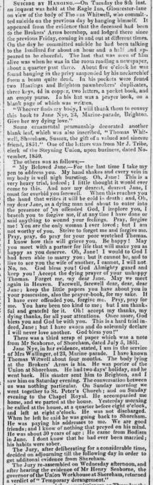 1851gf 15th July SA
