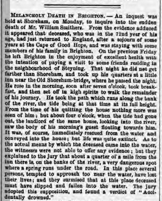 1852kc 28th November Reynolds Newspaper