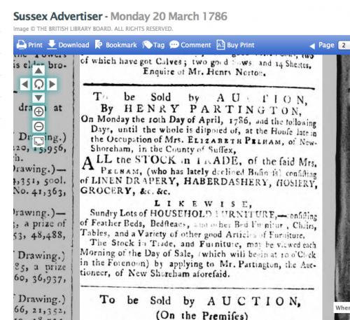 1786c copy 4