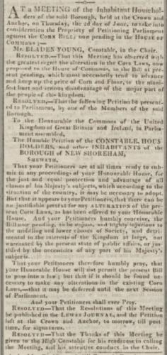 1814f 6th June SA