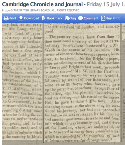 1814g 15th July