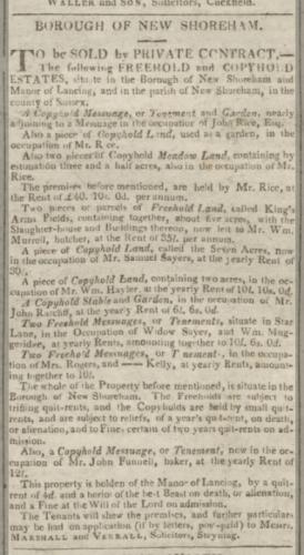 1815f 17th July SA