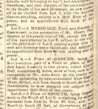 1831g 4th July SA