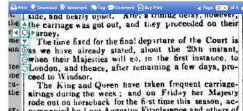 1832b copy
