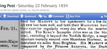 1834bc