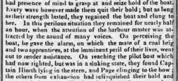 1837j 2nd Oct SA