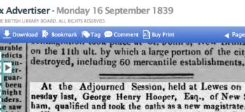1839ij
