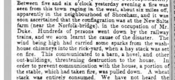 1841de