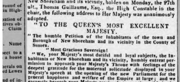 1841ja
