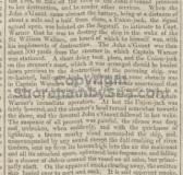 1844hb-July-27th-Reading-Mercury-1