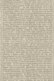 1844hb July 27th Reading Mercury