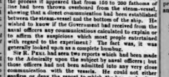 1844hi 10th August Cambridge Indepedent